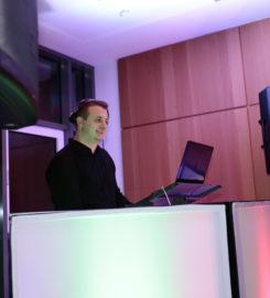 DJ Audiophil