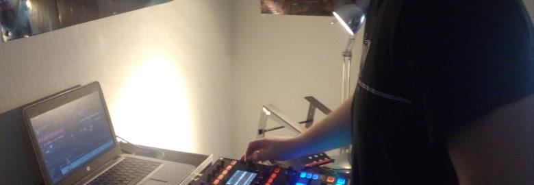 DJ Chriseya
