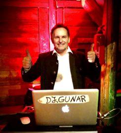 DJGunar